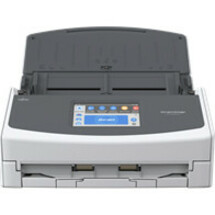 Fujitsu ScanSnap IX1500 Sheetfed Scanner - 600 dpi Optical