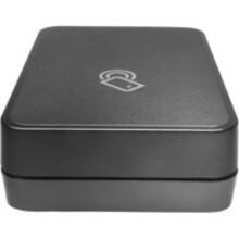 HP Jetdirect 3100w Wireless Print Server - ISM Band - 2.40 GHz