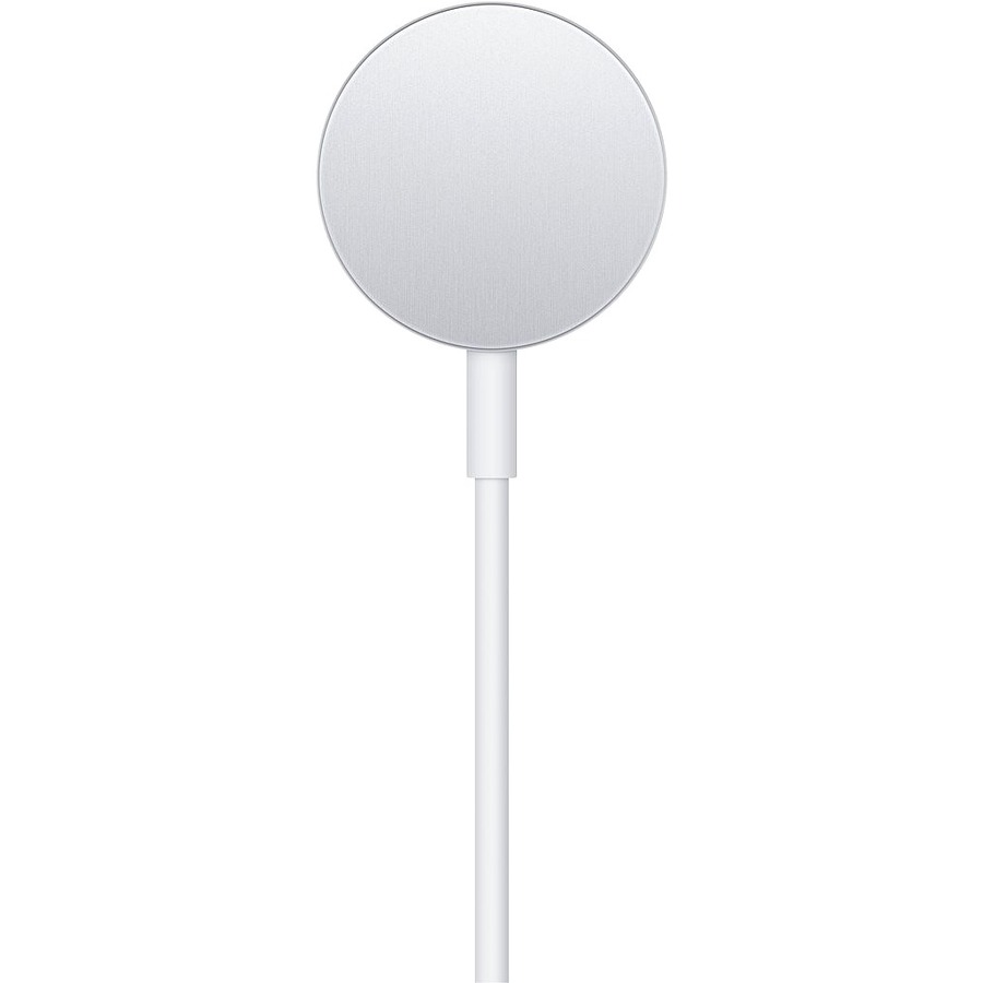 Apple Watch Magnetic Charging Cable - 1 metre - USB Type C - White