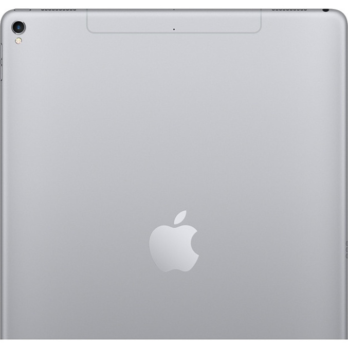 Apple iPad Pro Tablet - 32.8 cm 12.9inch - Apple A10X Hexa-core 6 Core - 256 GB - iOS 10 - 2732 x 2048