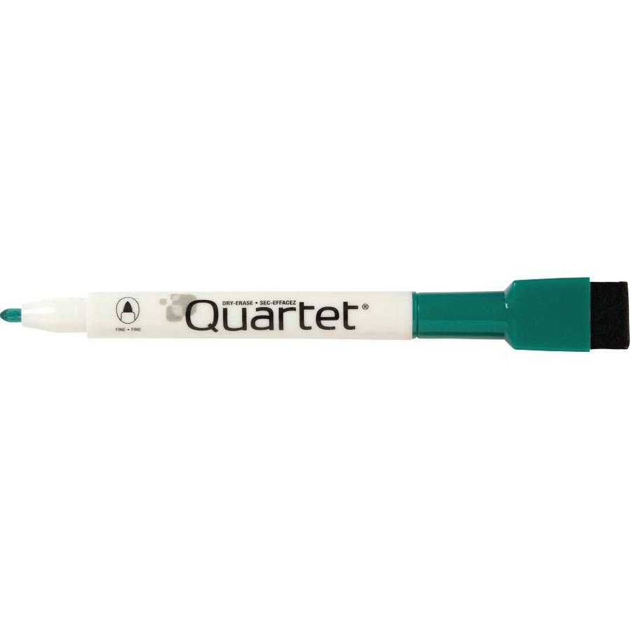 QRT51659312Q