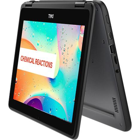 Dell Chromebook 5000 11 5190 11 6