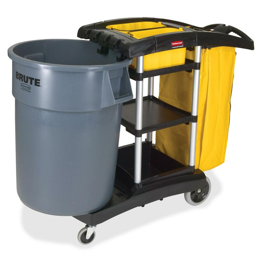 Rubbermaid WaveBrake Down Press  bo Mop Bucket  RCP757688YW furthermore Bf7be2390cba6460 moreover TradeMaster Cart With 2 Door Cabi  Small p 2347 further Chariot de  toyage rubbermaid quick cart moyenne besides Housekeeping maids carts. on rubbermaid carts