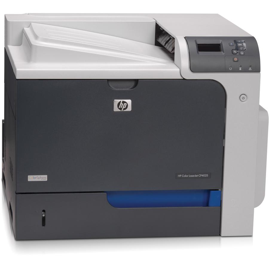 Laserjet 1200 manual Duplex