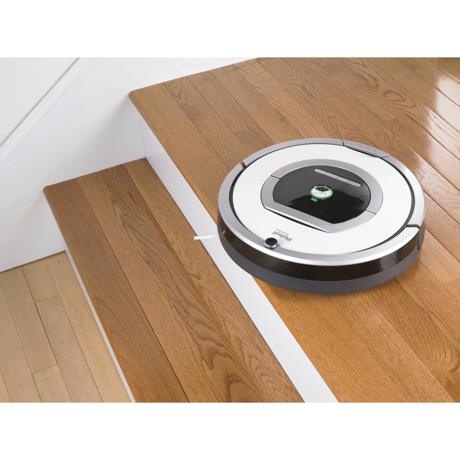 customer reviews - Roomba Vacuum Reviews