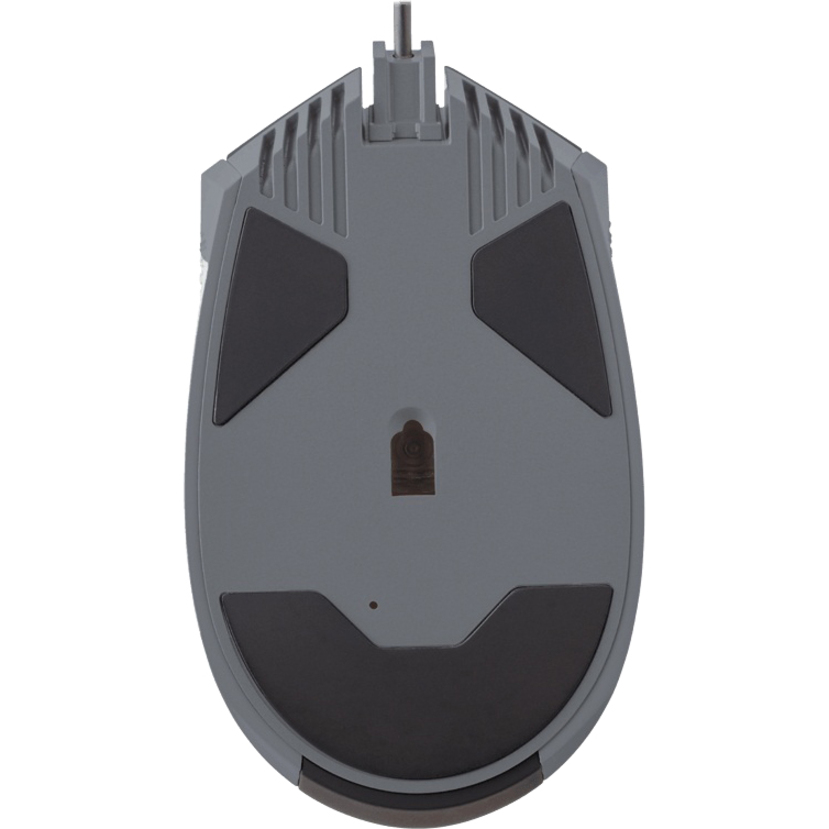 Corsair Katar Mouse - Optical - Cable - 5 Buttons