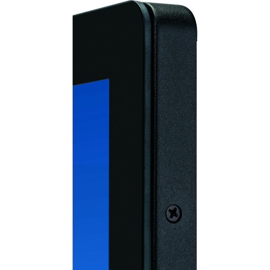 iiyama ProLite TF2738MSC-B1 68.6 cm 27inch LCD Touchscreen Monitor - 16:9 - 5 ms