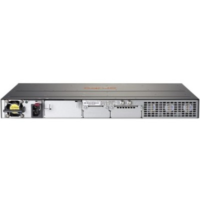 Aruba 2930M 24G POE+ with 1 - Slot Switch* - 2 Layer Supported JL320A