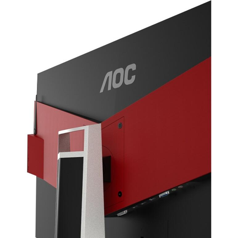 AOC AGON AG251FG 25inch LCD Monitor - 16:9 - 1 ms - 240Hz