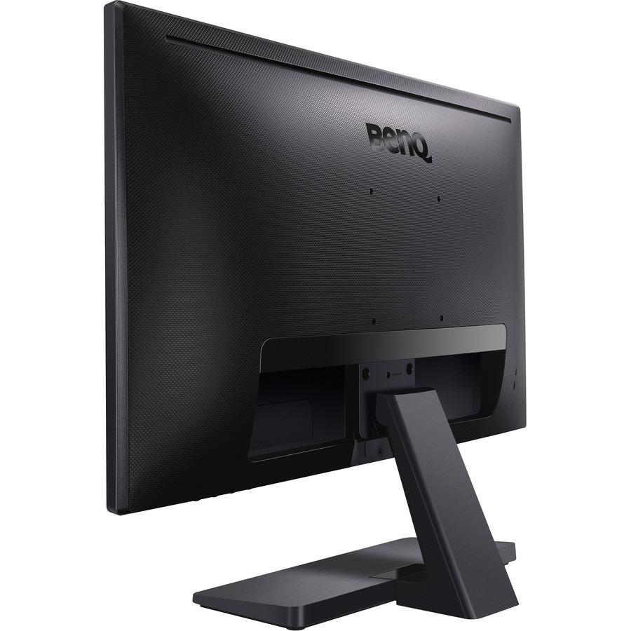 BenQ GW2470HE 23.8inch LED Monitor - 16:9 - 4 ms