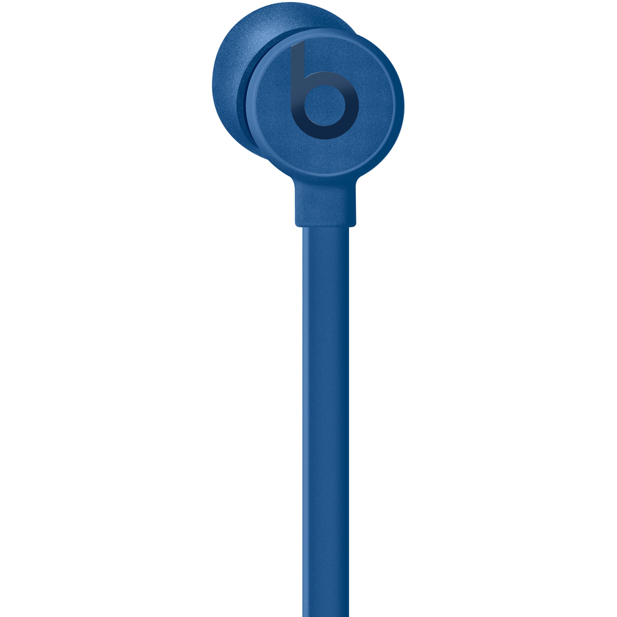 Beats by Dr. Dre urBeats3 Wired Stereo Earset - Earbud - In-ear - Blue