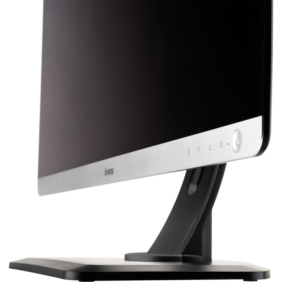 Iiyama ProLite XB2779QQS-S1 27inch 5K UHD LED LCD Monitor 5120 x 2880