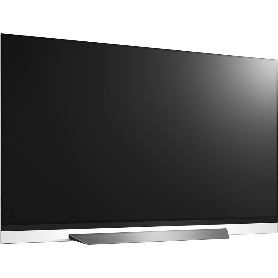oled65e8pla lg oled65e8pla 165 1 cm 65 inch 2160p oled tv. Black Bedroom Furniture Sets. Home Design Ideas