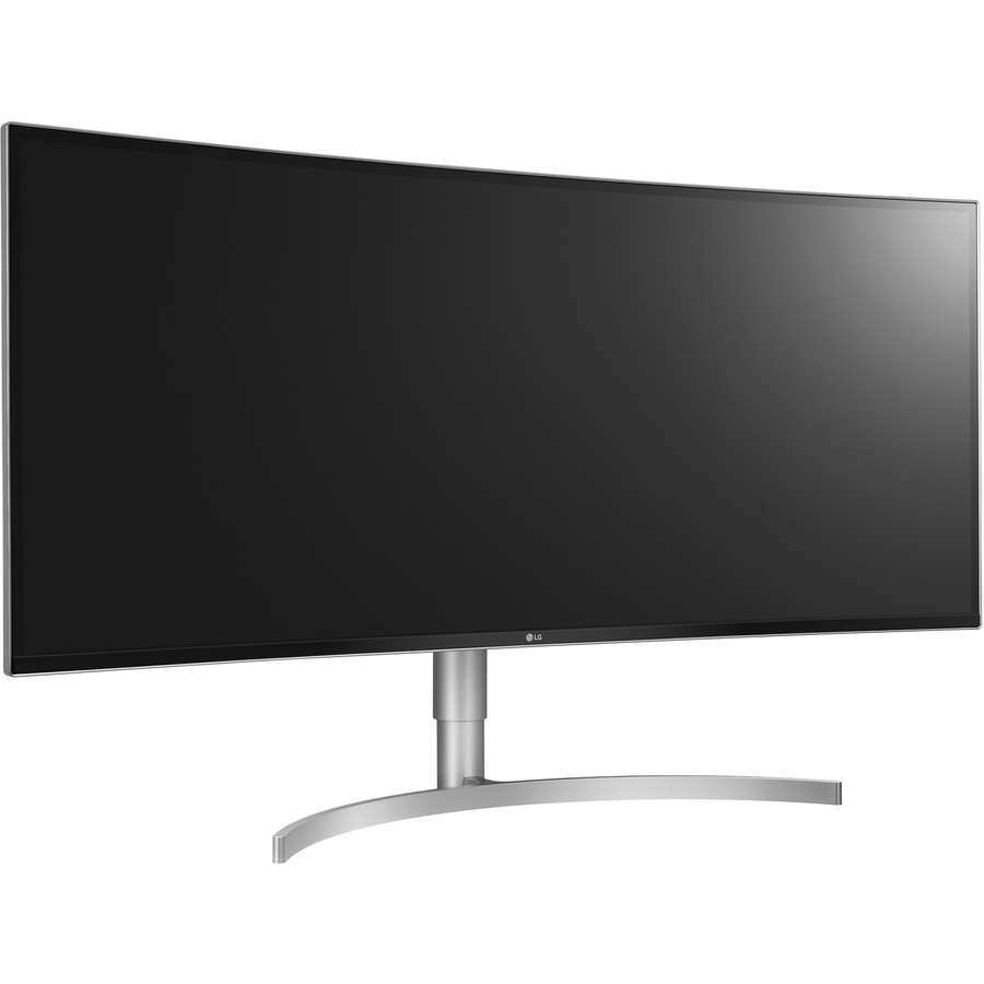 LG Ultrawide 38WK95C-W 38inch LED LCD Monitor - 21:9 - 5 ms GTG
