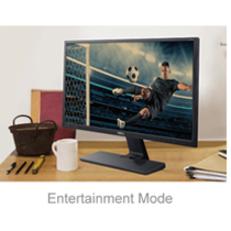 BenQ GW2470HL 23.8inch LED LCD Monitor - 16:9 - 4 ms