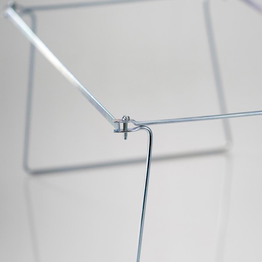 Oic Adjustable Hanging Folder Frames Zerbee