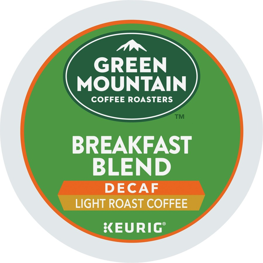 Green mountain coffee roasters stock valuation