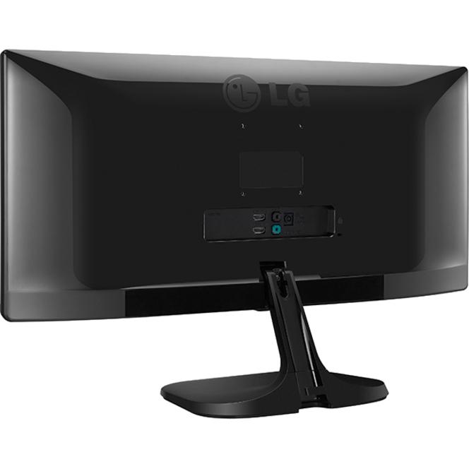 LG Ultrawide 25UM58-P  25inch LED IPS Monitor