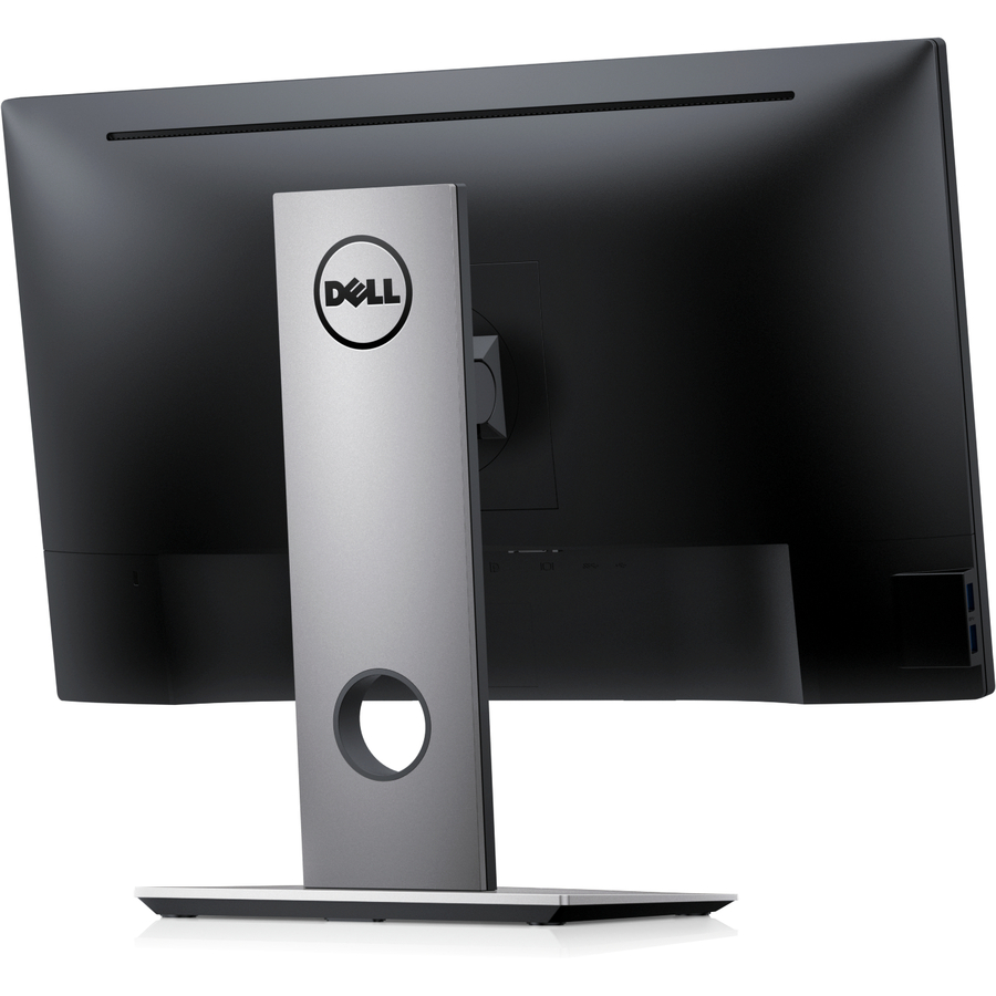 Dell P2317H  23inch LED Monitor - IPS - 16:9 - 6 ms