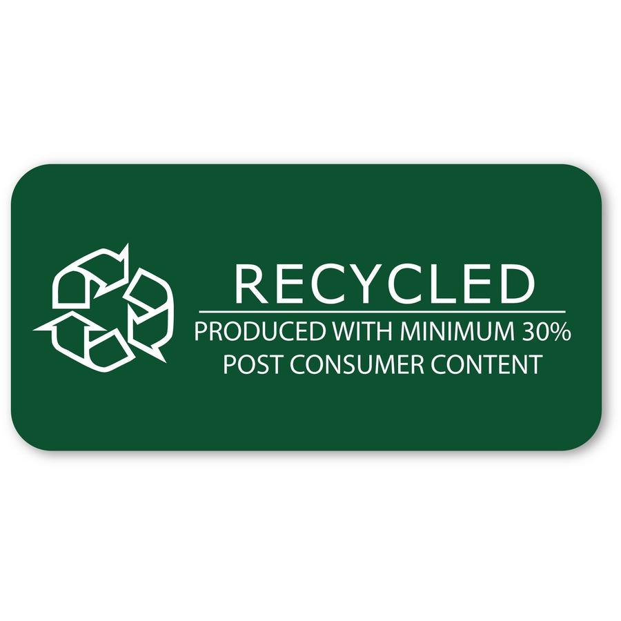 Roaring Spring Enviroshades Recycled Steno Books - Mac Papers Inc