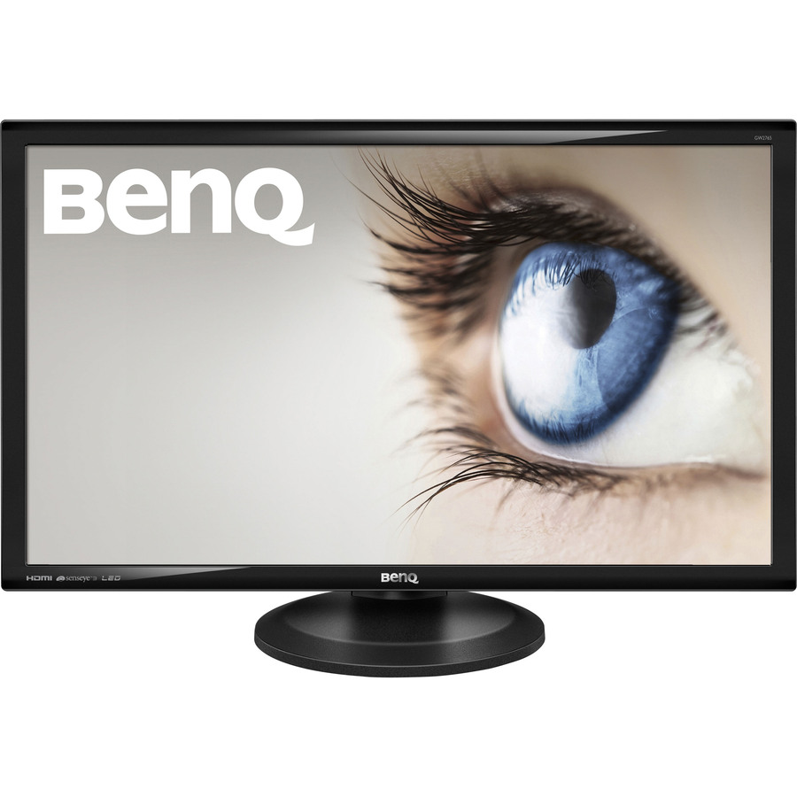 BenQ GW2765HE 27inch LED LCD Monitor - 16:9 - 4 ms