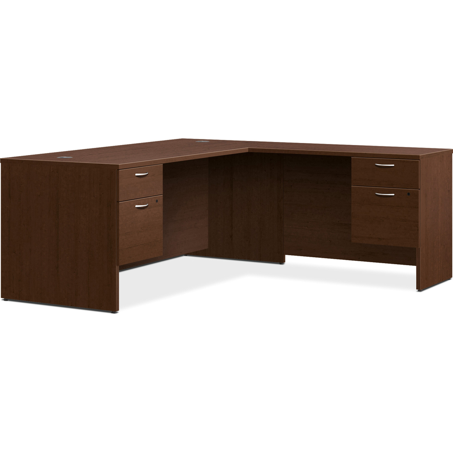 with shape furniture drawer pdx l sharniece computer desk locking latitude run