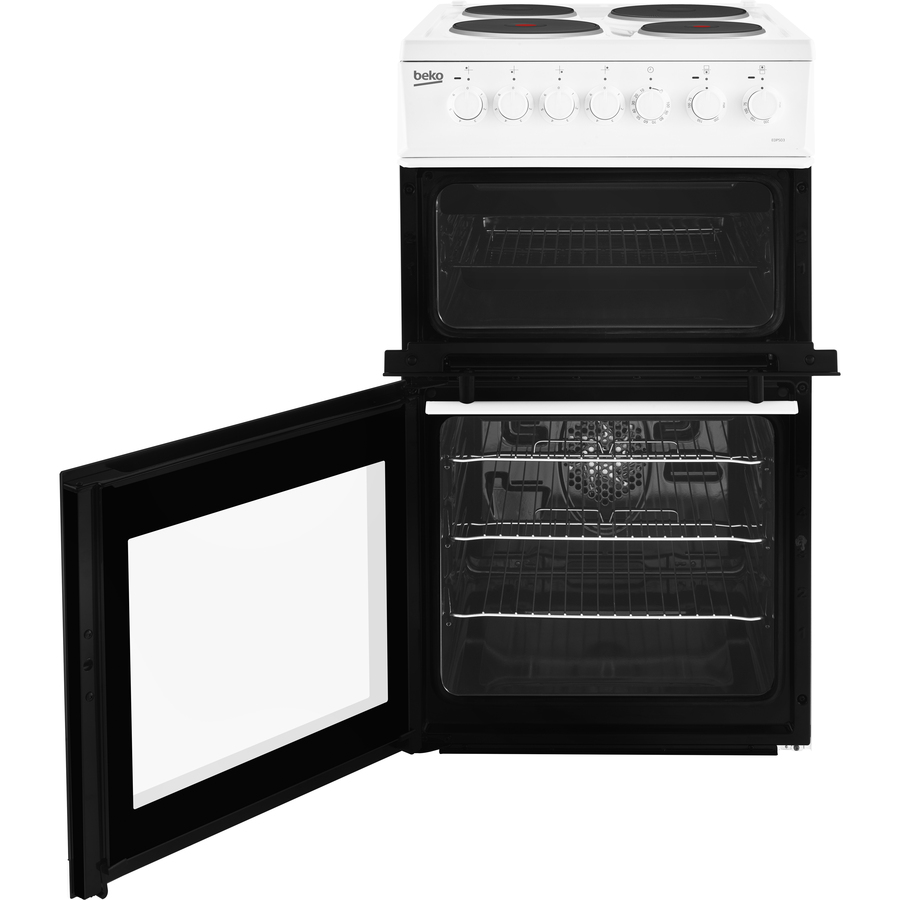 Neff Cooker Wiring Diagram Guide And Troubleshooting Of Induction Circuit Hob Fan Oven Cooking Cookers