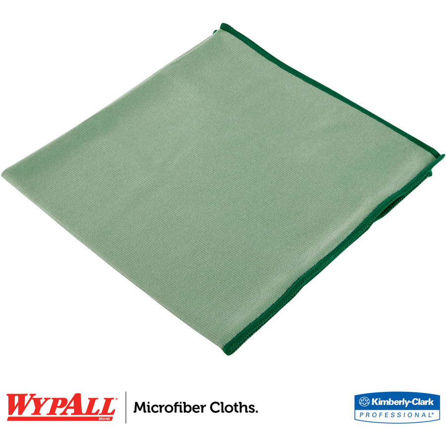 Savings on Wholesale Wypall Glass Cleaner : 1031988463 from www.bulkofficesupply.com size 3000 x 3000 jpeg 2354kB