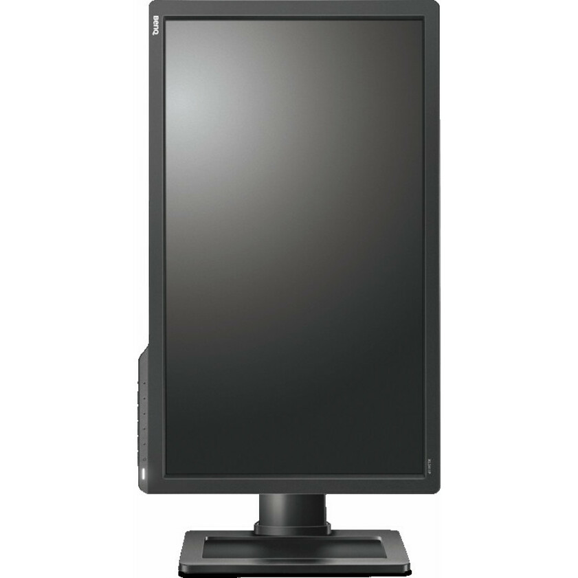 BenQ Zowie XL2411P  24inch LED Monitor - 16:9 - 1 ms