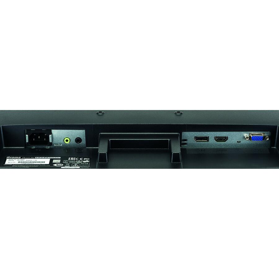 iiyama ProLite XB2483HSU-B3 23.8inch WLED Monitor - 16:9 - 4 ms