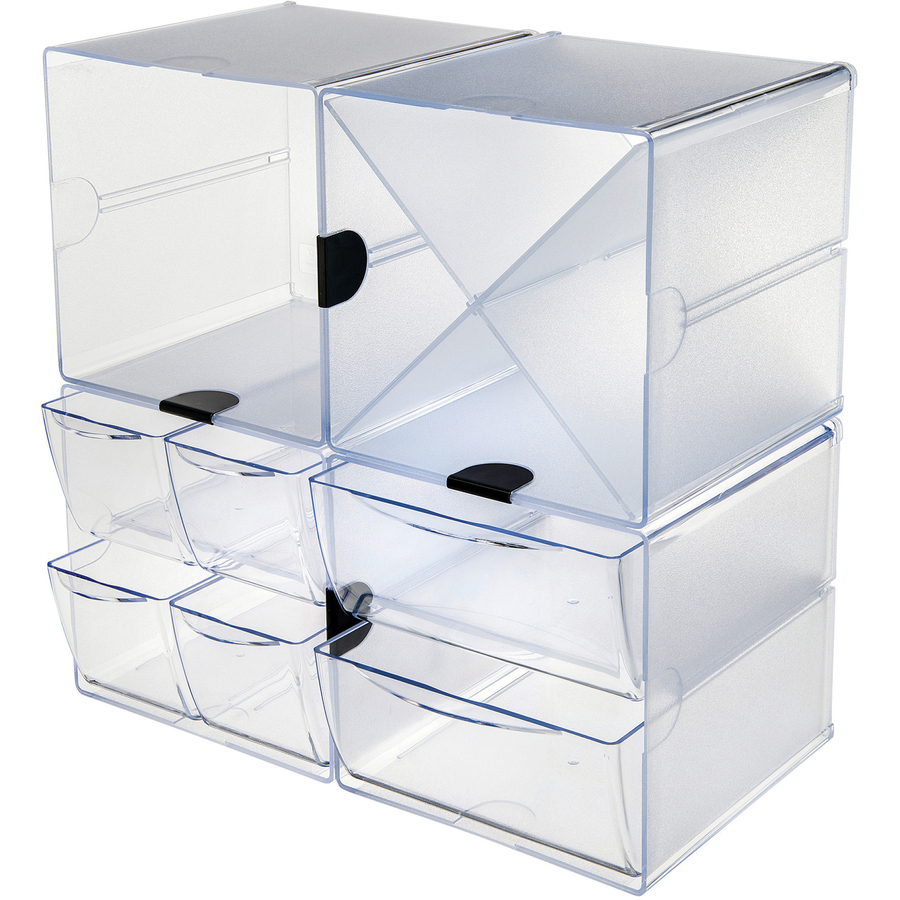 ideas furniture storage for drawers throughout clothes walmart x drawer dimensions clear plastic bins cabinets