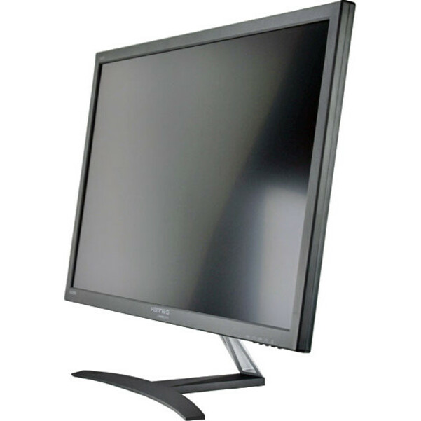 Hanns.G HQ 272 PPB  27inch WLED LCD Monitor - 16:9 - 5 ms