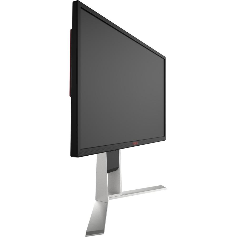 AOC AGON AG271UG 27inch LED Monitor