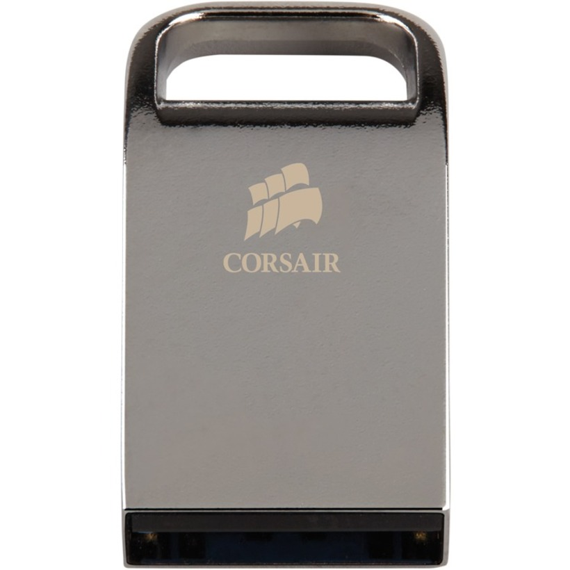 Corsair Xms Flash Drives