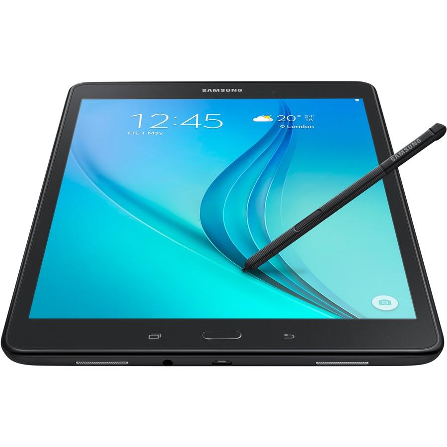 Samsung Notebooks