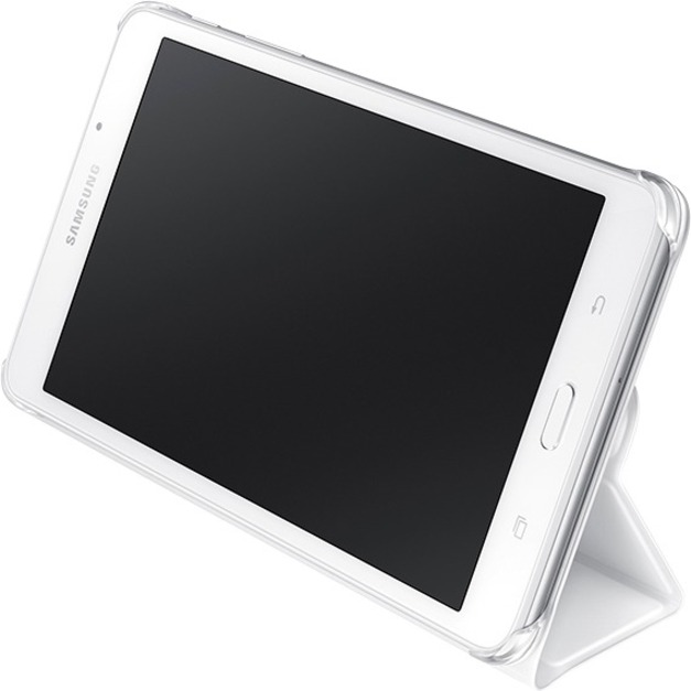 Samsung Notebook Tablet Accessories