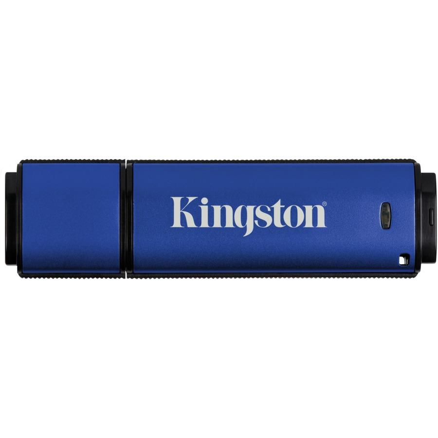 Kingston Flash Drives