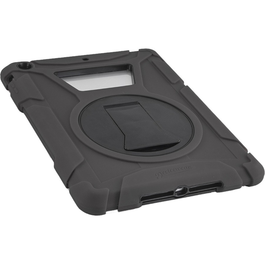 Devicewear Notebook Tablet Accessories