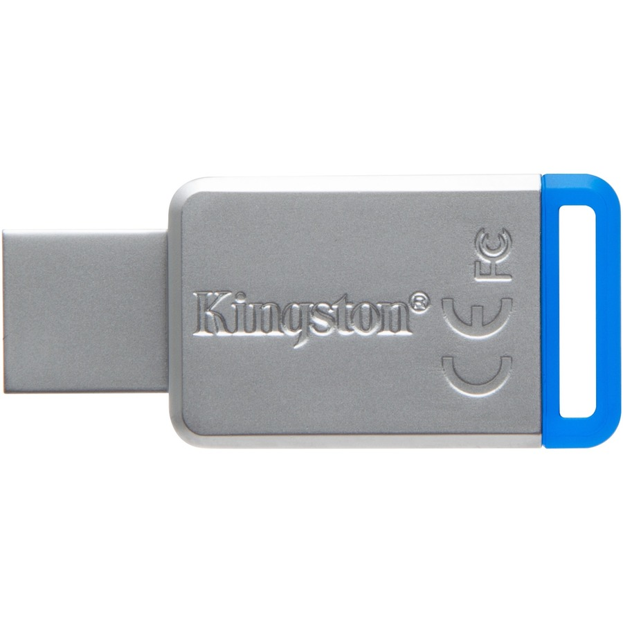 Kingston Flash Drives