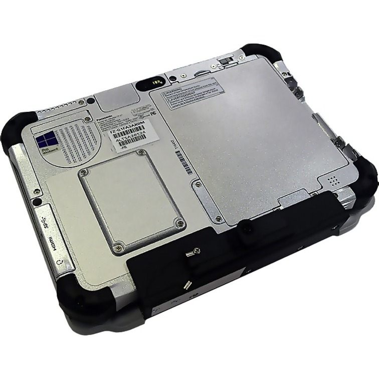 Panasonic Notebook Tablet Accessories