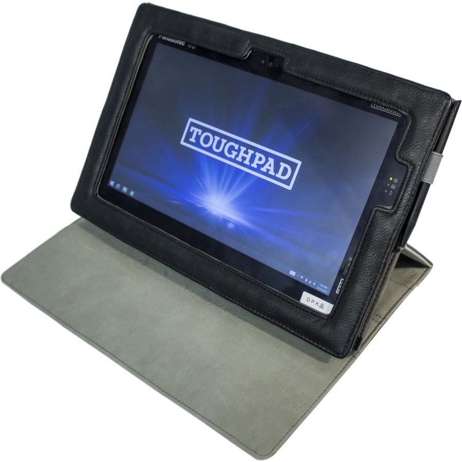 Panasonic Notebook Tablet Accessories