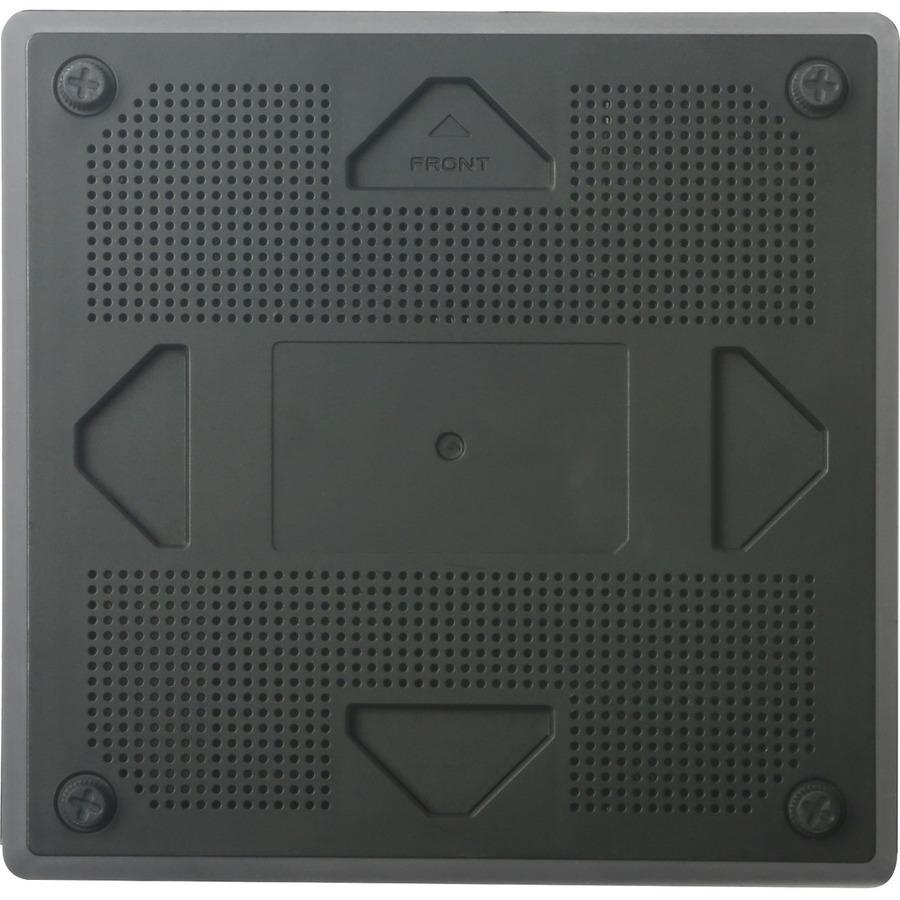 Zotac Desktop Computers
