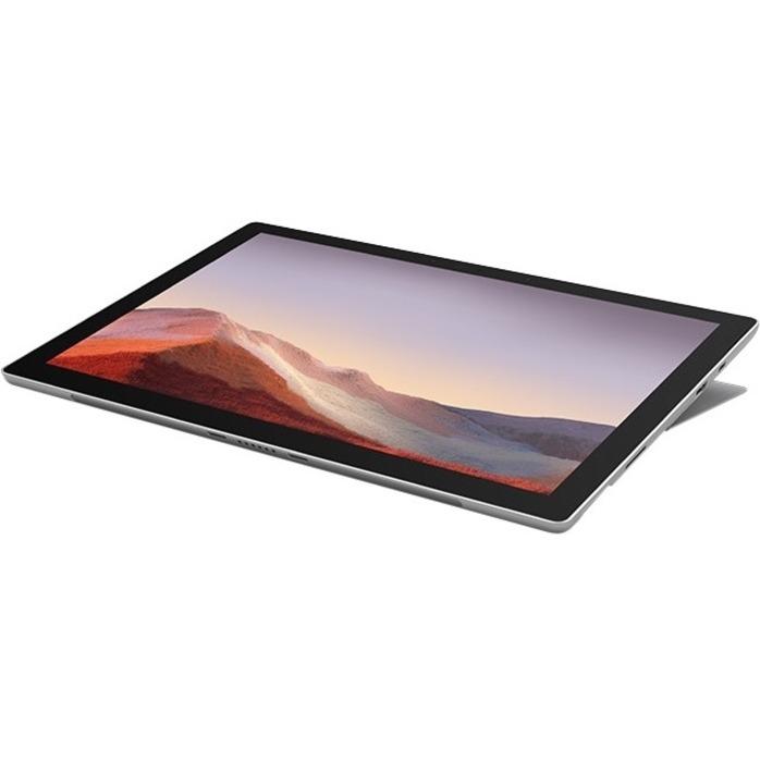 Microsoft Tablet PCs Tablet PCs