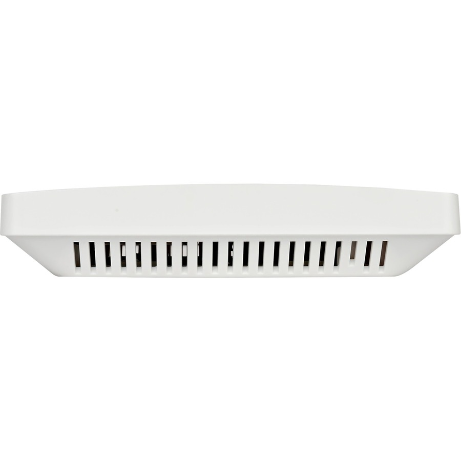 Fortinet Sme Products Wireless Networking Wireless Networking