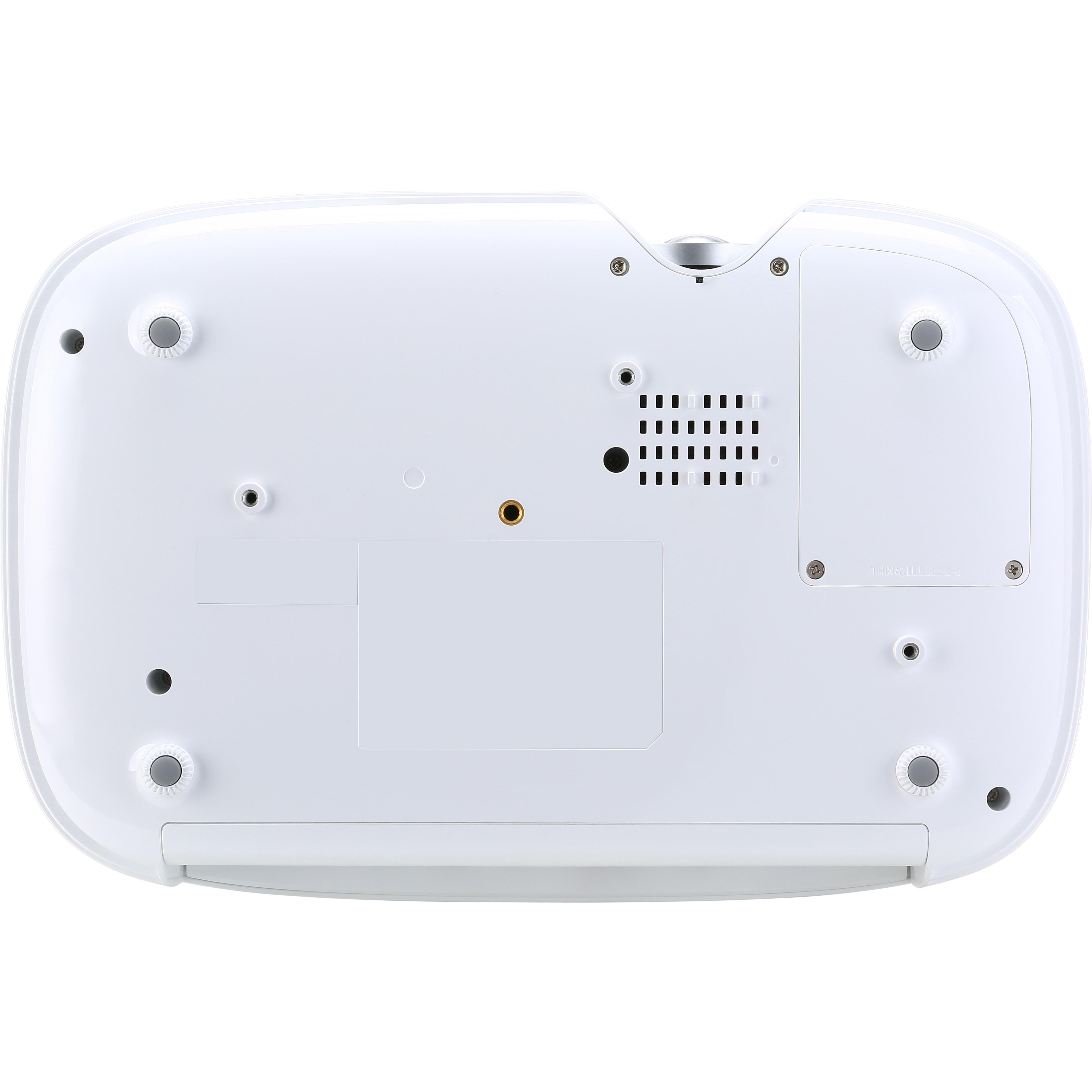 Acer K650i DLP Projector - HDTV - 16:9