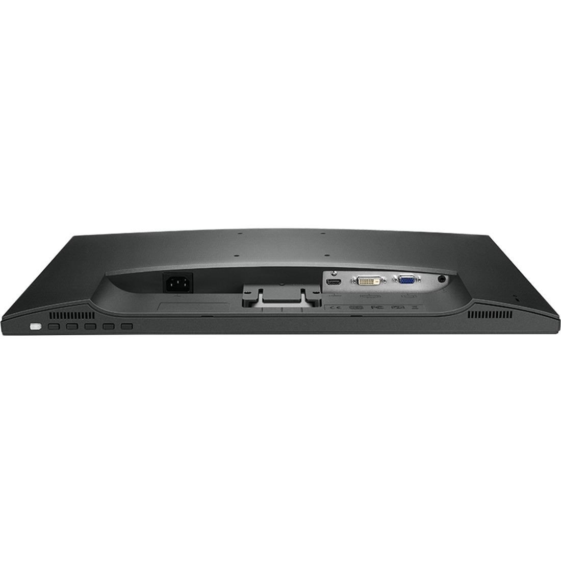 BenQ GL2580H  24.5inch LED Monitor - 16:9 - 2 ms
