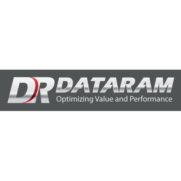 Dataram Corporation