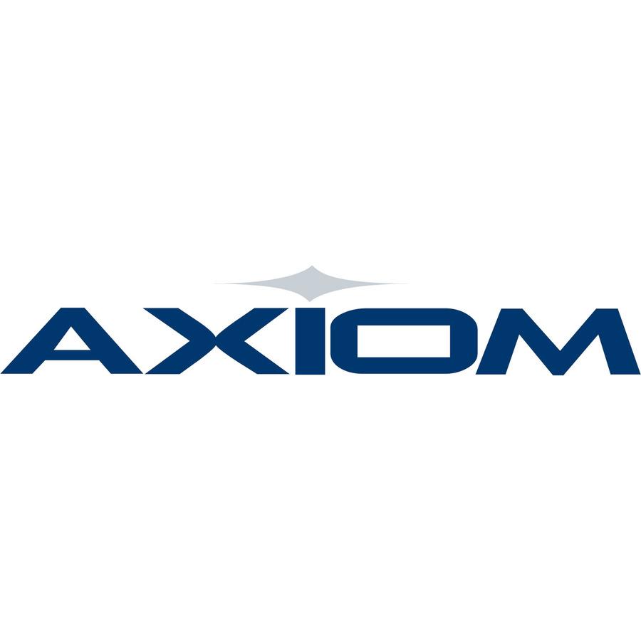 Axiom Memory Solutions