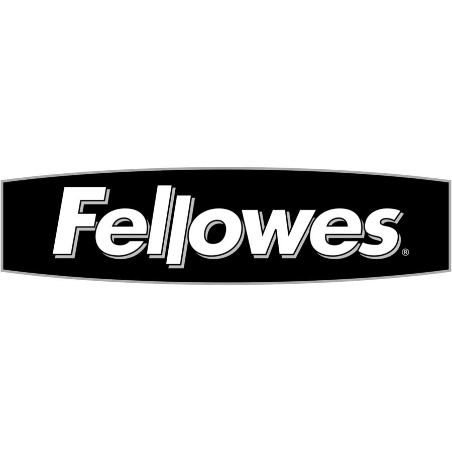Fellowes, Inc