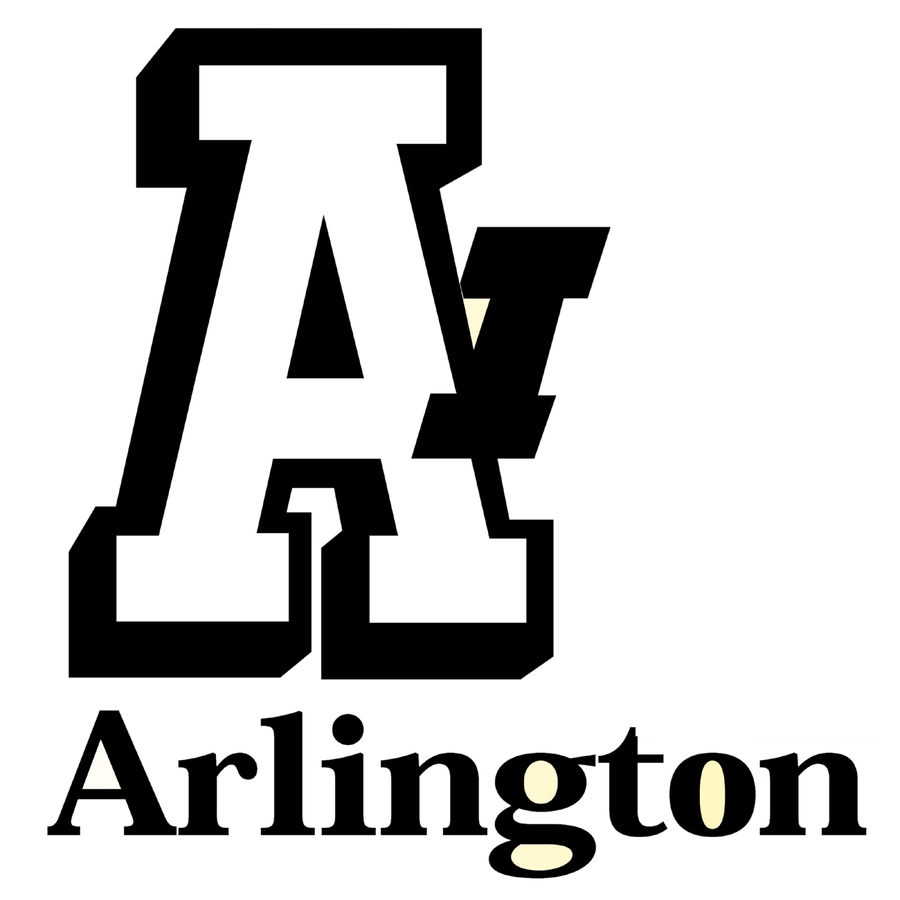 Arlington Industries, Inc